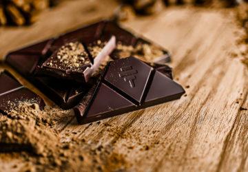 ecuador chocolate